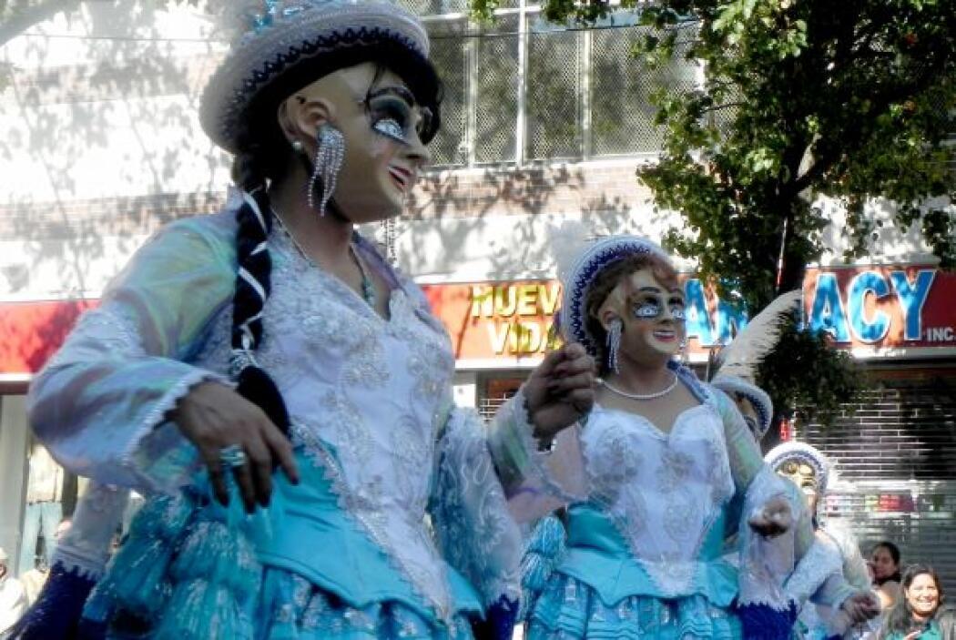 Primer desfile Boliviano de Nueva York 2b8a61e8106e4df3b368cd123e9adf47.jpg