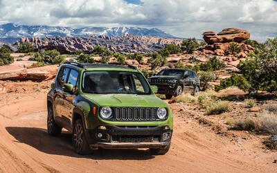 Jeep Jeep_75th__1091.jpg