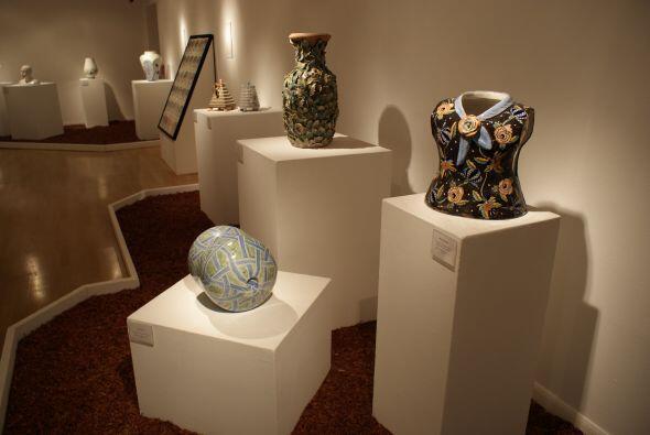 Es un recorrido desde la época mesoamericana por la historial cultural y...