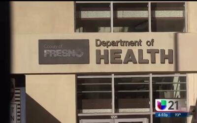 Cientos de estudiantes afectados por virus