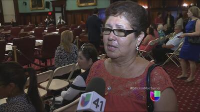 Indocumentados recibirán identificación en Nueva York