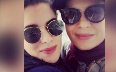 SYP Al Instante: ¿Yolanda Andrade ya tiene planes de boda con su novia?
