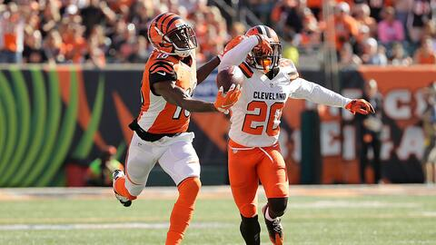 Cleveland Browns GettyImages-617499816.jpg