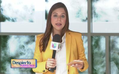 Nivia Fernández hace un llamado al diálogo a los estudiantes de la Unive...