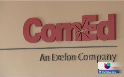 Alerta por nueva modalidad de fraude en ComEd