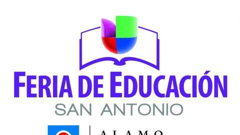 ¡Resuelve tus dudas sobre educación!