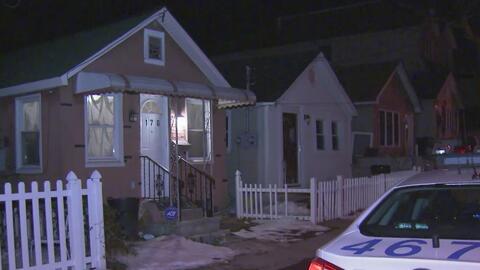 Investigan la muerte de una niña de un año en una vivienda de Staten Island