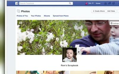 Eliminar o escoger mejor tus amigos de Facebook, esa es la cuestión