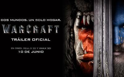 Fuerzas del mal en 'Warcraft'