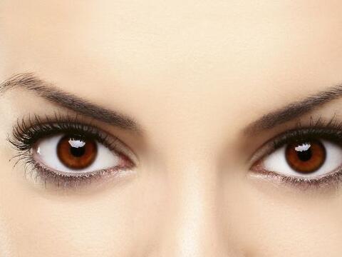 ¡No le restes importancia a tu salud visual! Descubre estos consej...