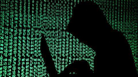 Virus cibernético habría afectado a 200,000 empresas en 150 países según...