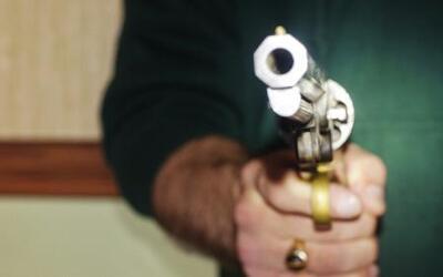 Por lo menos 74 tiroteos se han registrado en escuelas