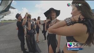 Nuestra Belleza Latina VIP: la competencia regresa más fuerte que nunca