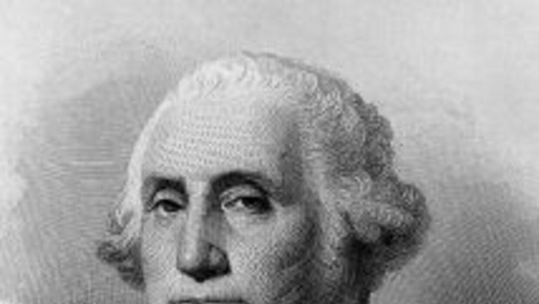 Se celebra el nacimiento de George Washington, quien llegó al mundo el 2...