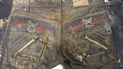 Autoridades de Texas identifican el cuerpo de un niño migrante, era de G...