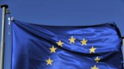 A diferencia de lo que ocurre con EU y las alertas, la Unión Europea no...
