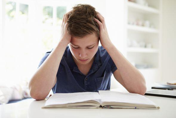 Dice que no le ve sentido a estudiar. Según dicha institución, las activ...