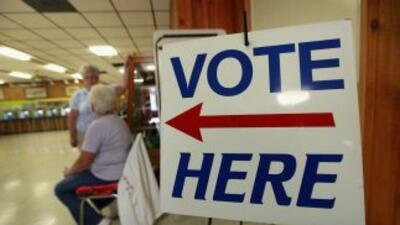 Supremo de Estados Unidos anuló ley de registro electoral en Arizona.
