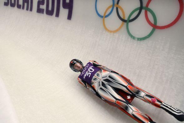 Sochi Dia 1