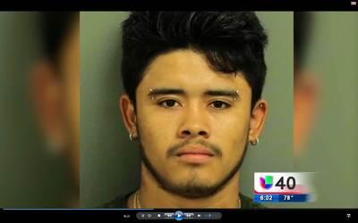 Familiares piden respuestas sobre el presunto suicidio de un joven arres...