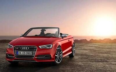En el verano próximo, la marca alemana iniciará la comercialización de l...