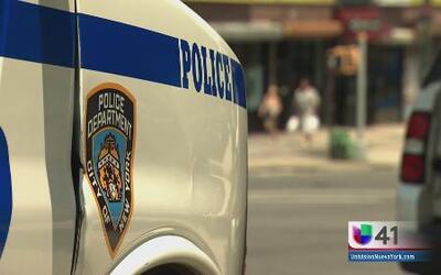 Más policías por violencia desenfrenada