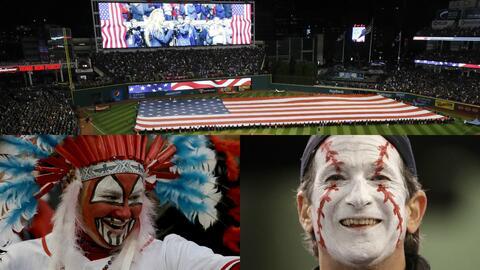 MLB - Las Grandes Ligas de Beisbol - Deportes Getty-primera.jpg