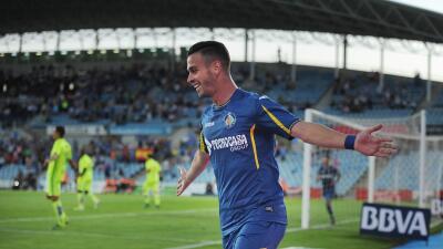 Alvaro Vázquez