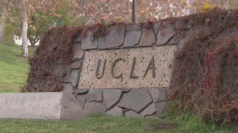Proponen aumento en matrículas en universidades de California