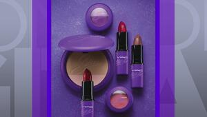 Lanzan al mercado una línea de maquillaje dedicada a Selena Quintanilla