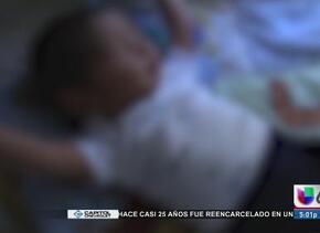 Piden a Texas emitir actas de menores hijos de inmigrantes