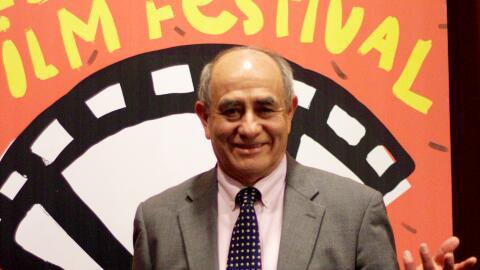 Gran arranque del Festival de Cine Latino de Chicago que podrás d...