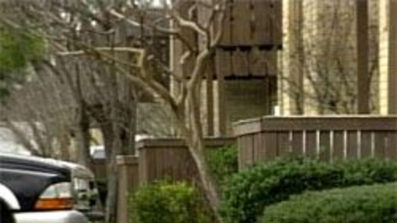 Revisarán antecedentes a inquilinos de apartamentos en Irving fc70bc19fc...