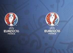 UEFA continuará compromiso con Francia para Eurocopa
