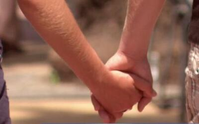 Señales de que su relación sigue por costumbre y no por amor