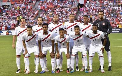 300316_Peru