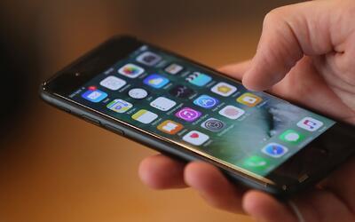 ¿Por qué es importante que los usuarios de iPhone hagan la actualización...