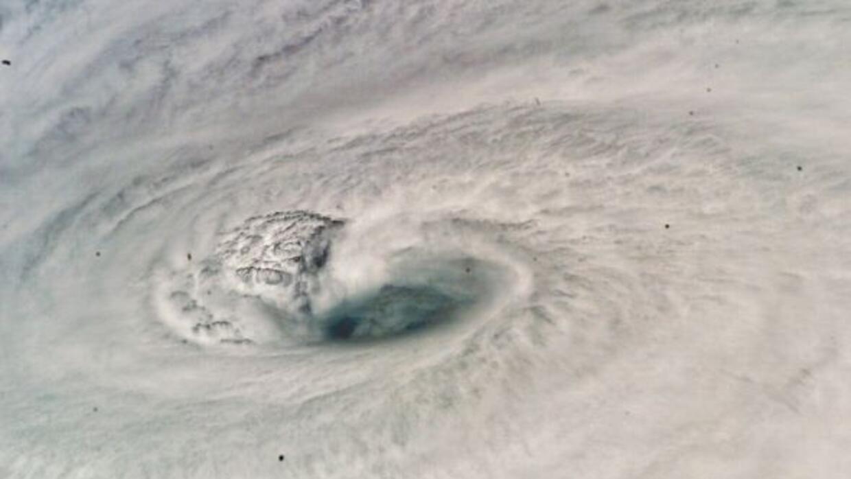La temporada de huracanes será más activa que en años anteriores.