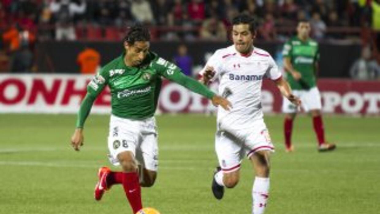 Tijuana y Toluca se reencuentran en liguilla, tras la final del Torneo A...