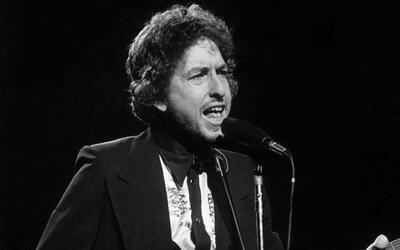Bob Dylan: más allá del Premio Nobel