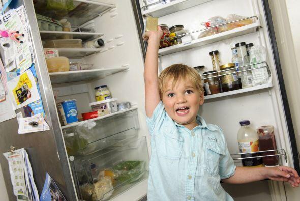 La dieta cetogénica que lleva, en la que se restringen los alimentos ric...