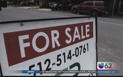 Comprar casa siendo indocumentado