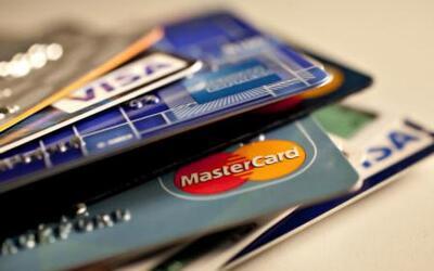 Pasos para pagar las deudas de Navidad