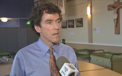 Lanzan programa para ayudar a los desamparados en Oakland