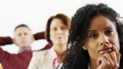 !Consigue un mejor empleo!. El HCC ofrece oportunidades educativas. 173d...