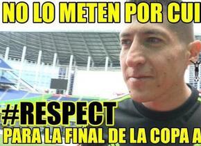 Para muchos fue un juego 'molero' y los memes del México vs. Senegal no...
