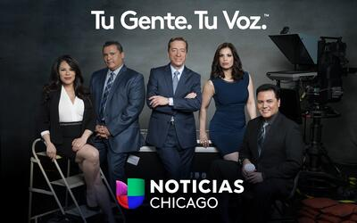 Univision Chicago CHICAGO%20GROUP.jpg