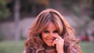 La repentina muerte de Jenni Rivera llenó de desconsuelo y tristeza los...