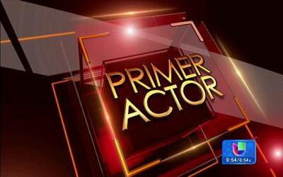 130409_PTV_Primer_Actor.mov