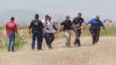 Niños secuestran, torturan y asesinan a un menor de 6 años familiares ex...